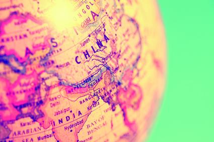Borse Asia sui massimi da cinque mesi