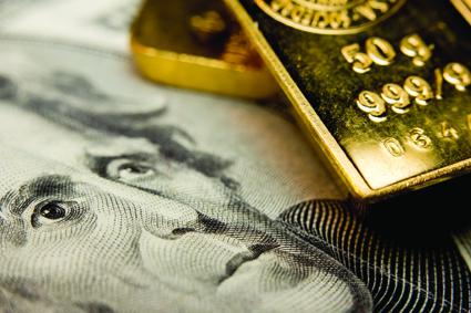 Wall Street ha chiuso in lieve rialzo
