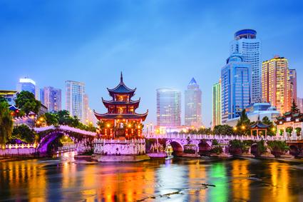 Cina, il recupero avverrà nel corso dell'anno