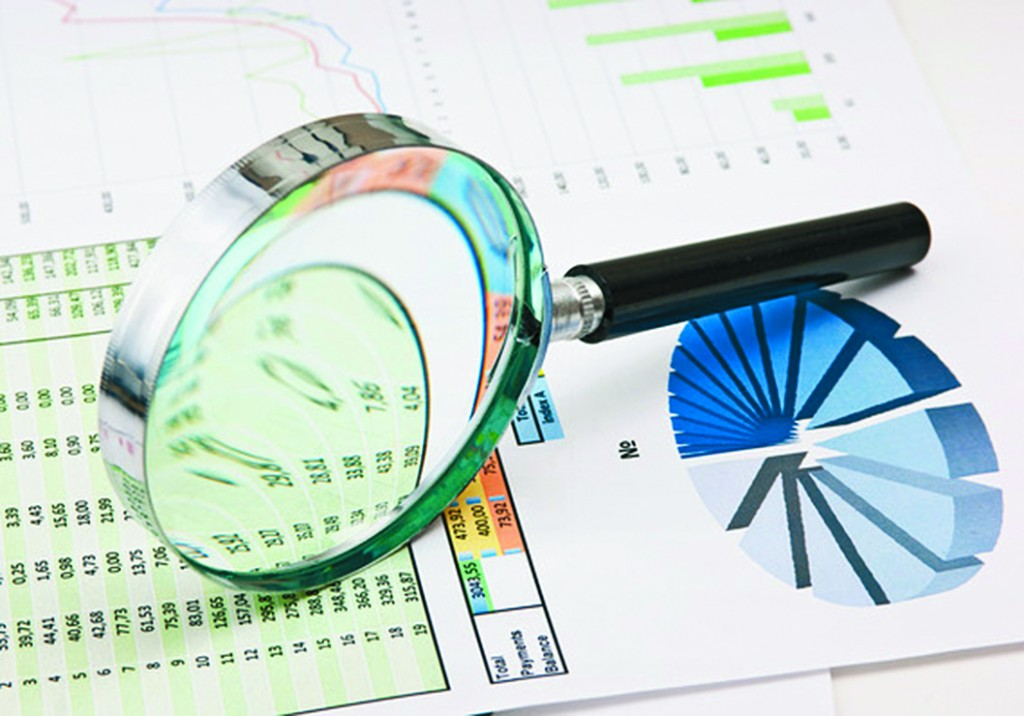 89a5d29a30 Portafogli azionari, l'importanza della flessibilità globale - Fondi e Sicav
