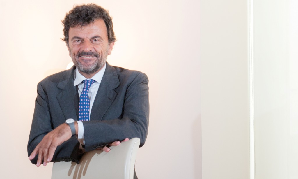Entrano 147 private banker nelle reti Fideuram e Sanpaolo Invest