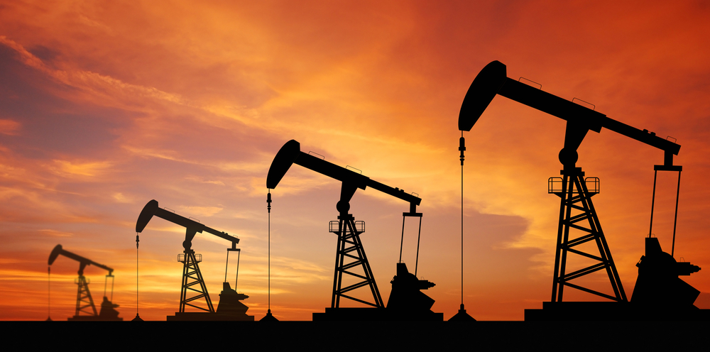 Petrolio, il maggiore contango degli ultimi decenni