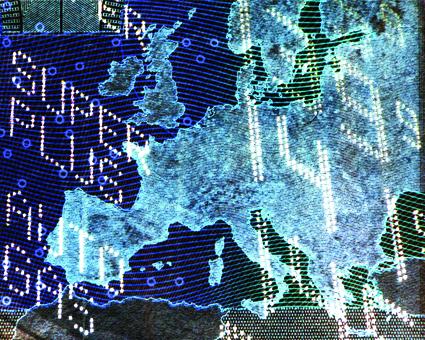 Apertura in rialzo per le borse europee