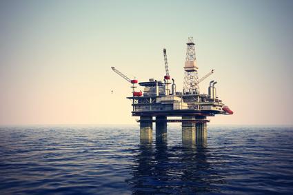 E' un buon momento per investire nel petrolio?