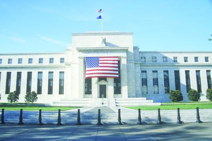 Cinque ragioni per vedere una Fed rialzista