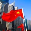 Usa-Cina: accordo più vicino