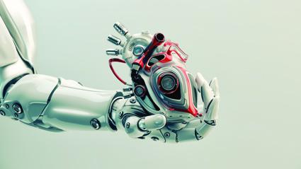 Battere la robotica è dura