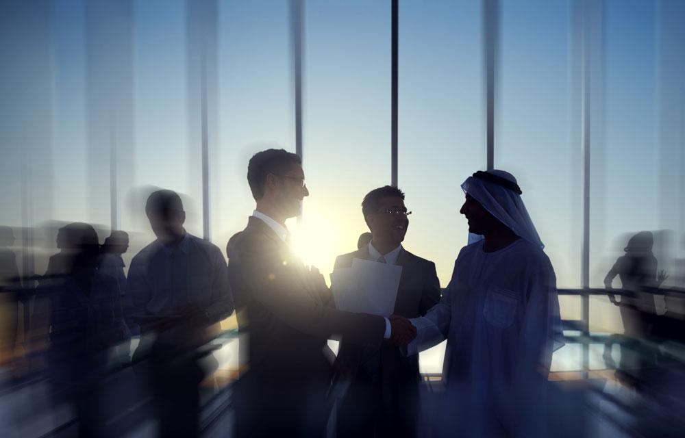 LGIM rafforza il suo impegno nell'ambito della stewardship aziendale