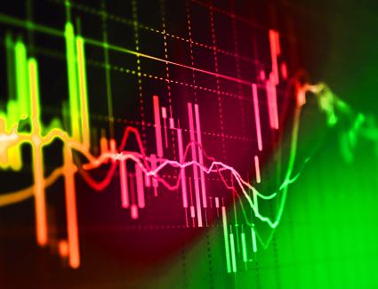 Ricalibrazione Bce gradita ai mercati