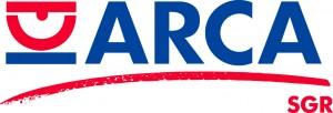 ARCA_logo_A