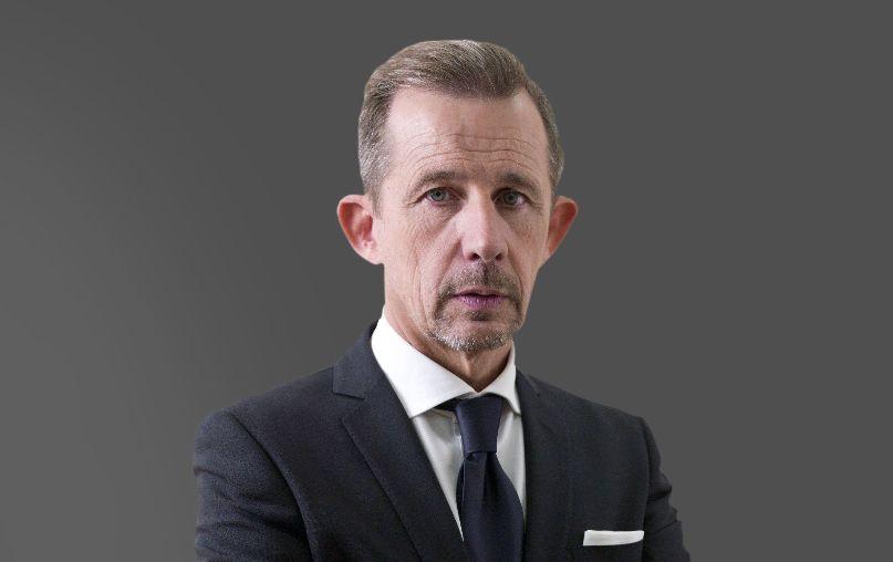 Banca Euromobiliare, Ponzo nel team di Pintus