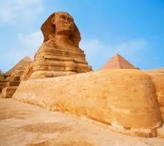 Egitto, Romania e Arabia Saudita da sovrappesare