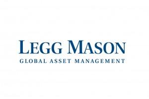 leggMason