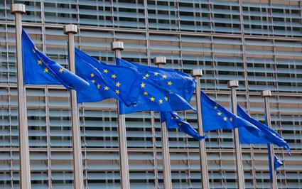 Draghi confermerà la linea 'dovish'