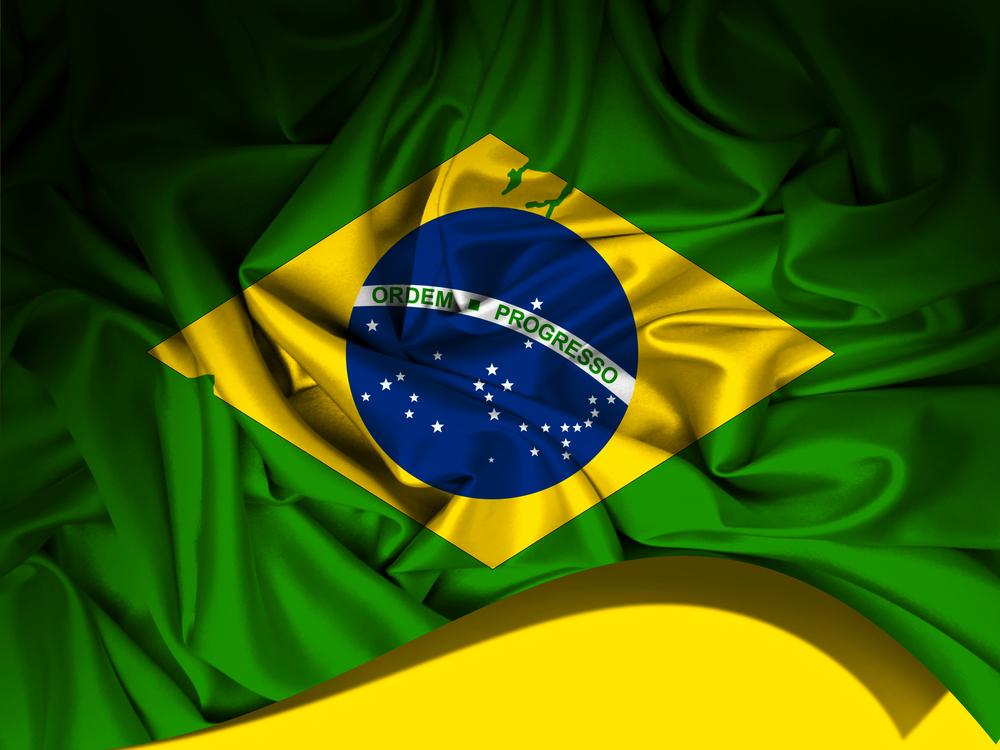 Il Brasile ha toccato il fondo?