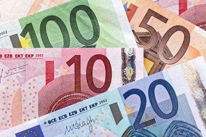 Il mattone europeo e i fondi pensione italiani