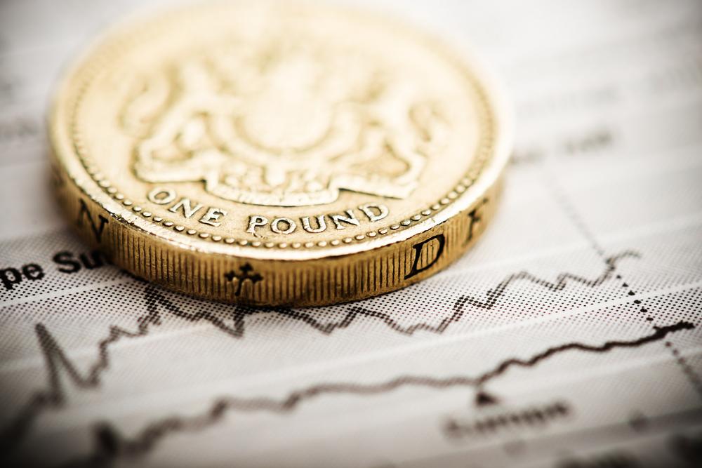 Il grande ritorno della liquidità