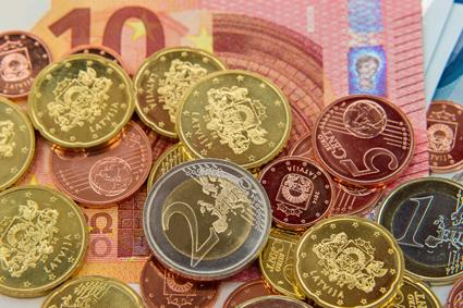 Bond europei, cosa c'è oltre la politica?