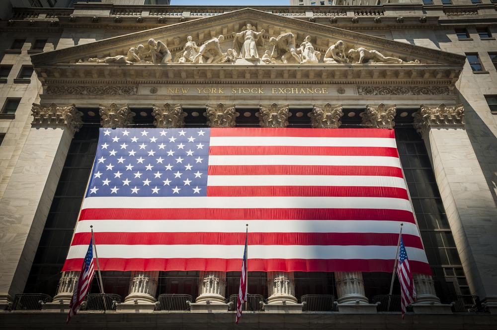 Wall Street chiude poco mossa