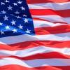 Implicazioni opache della riforma Usa
