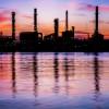 Petrolio, prezzi in lieve rialzo