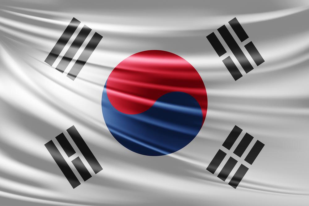 Il miracolo della Corea del Sud