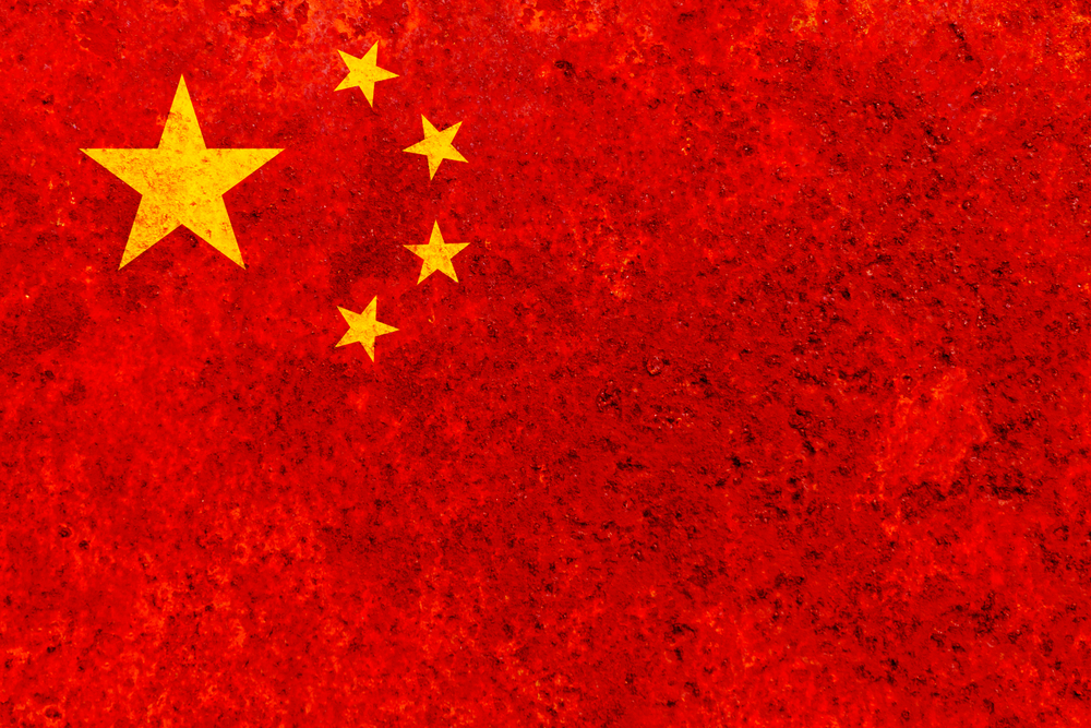 Yuan digitale, una sfida al potere del dollaro