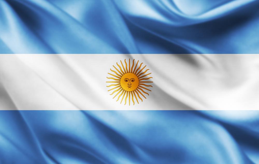 L'Argentina a un anno dall'insediamento dell'amministrazione Macrì