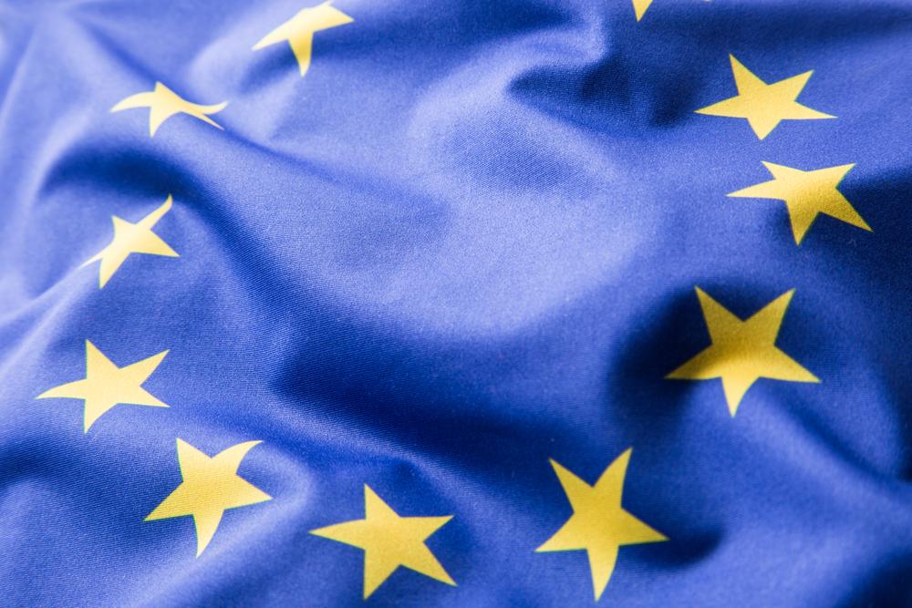 Borse europee miste in apertura