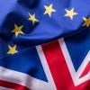 Addio alla soft Brexit?