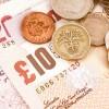 Reddito fisso e valute: alto rendimento, alta tensione