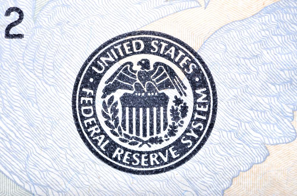 Fed, tassi invariati in linea con le attese