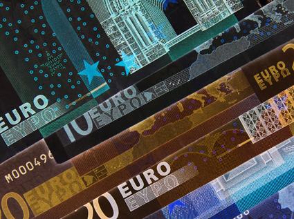 """Kairos: """"Le small cap sono vulnerabili al ciclo e ai problemi di liquidità"""""""