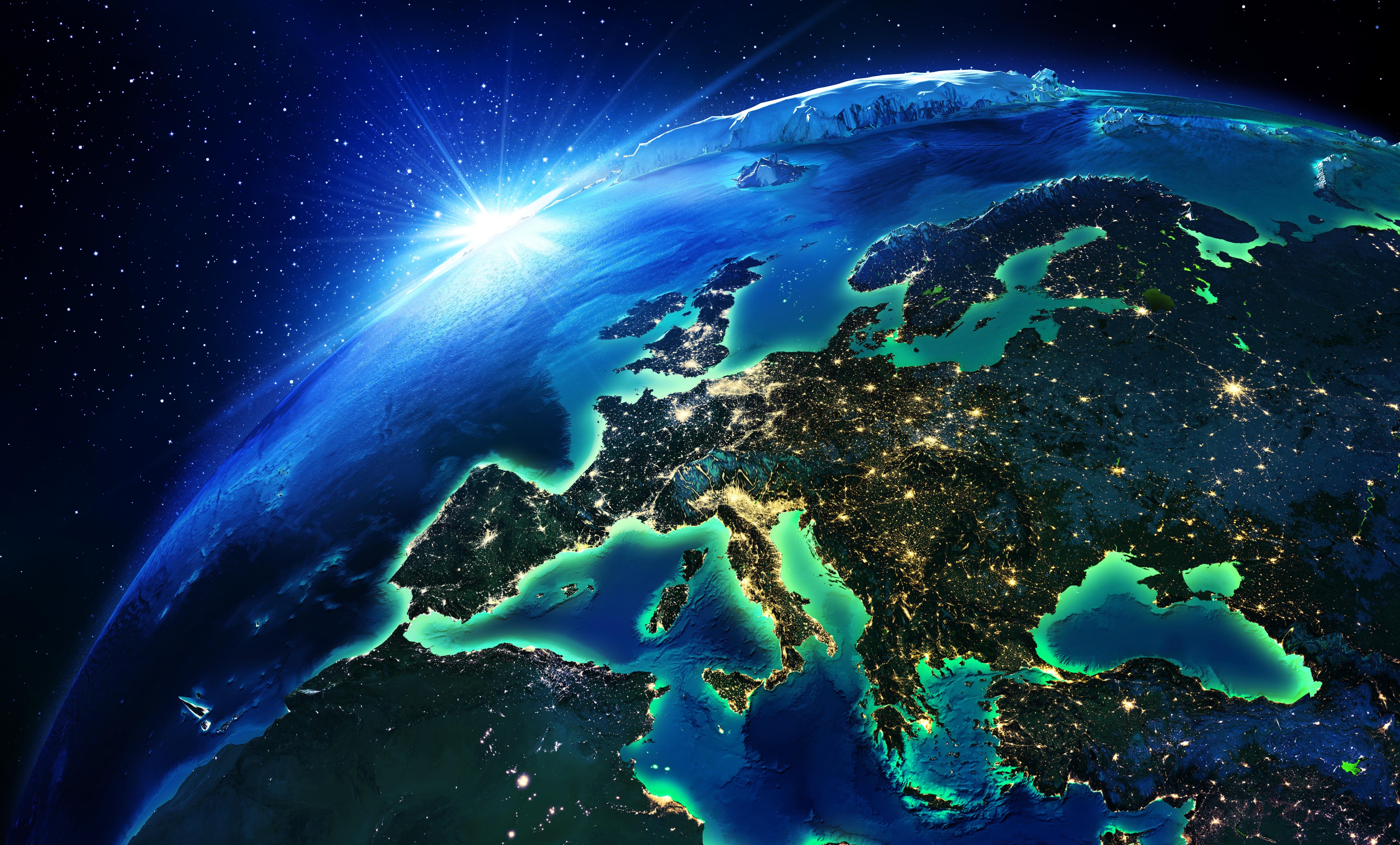 Europa di qualità a buon mercato