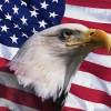 Primi effetti della riforma fiscale Usa
