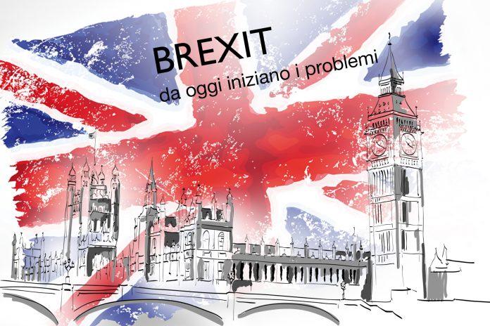 Brexit, percorso ancora tutto in salita - Fondi e Sicav