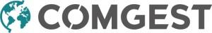 Comgest_Logo