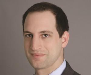"""""""Vediamo valore in alcune obbligazioni in valuta locale che offrono rendimenti reali maggiori"""", commenta Distenfeld, AB"""