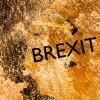 Brexit: parlamento boccia accordo