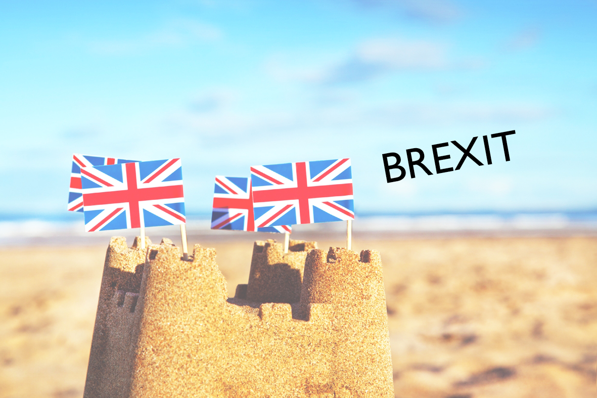 """""""Il divorzio britannico"""""""