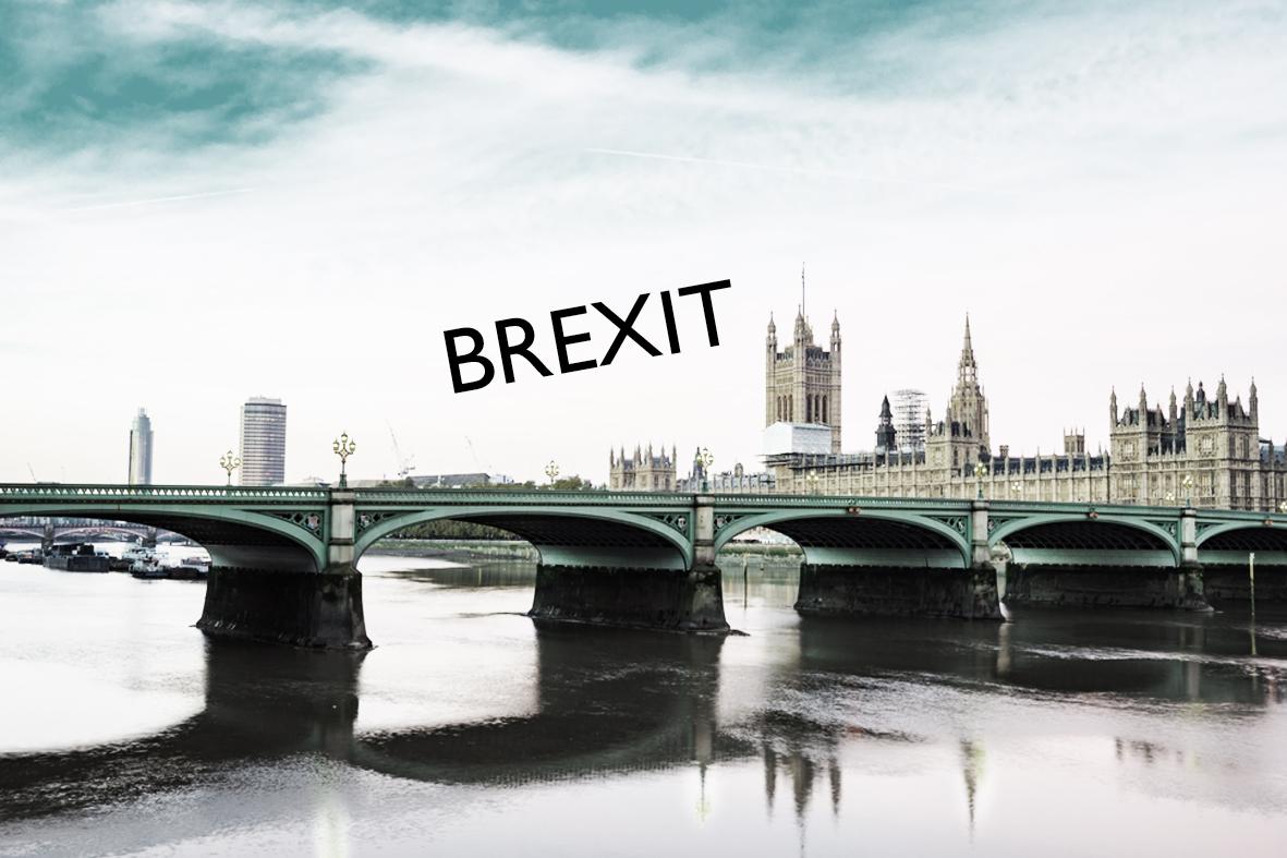 Brexometer e il sentiment degli investitori verso la Brexit