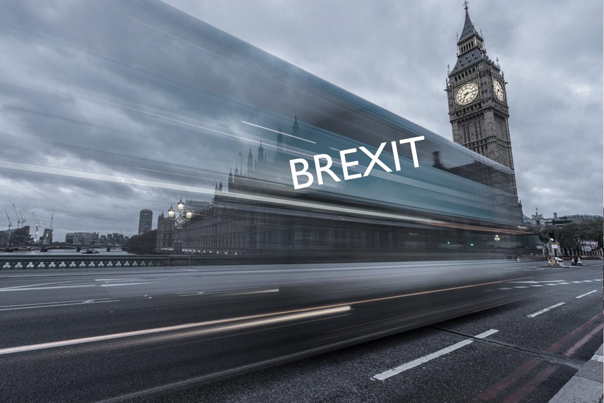 La scelta del Regno Unito di lasciare l'Ue