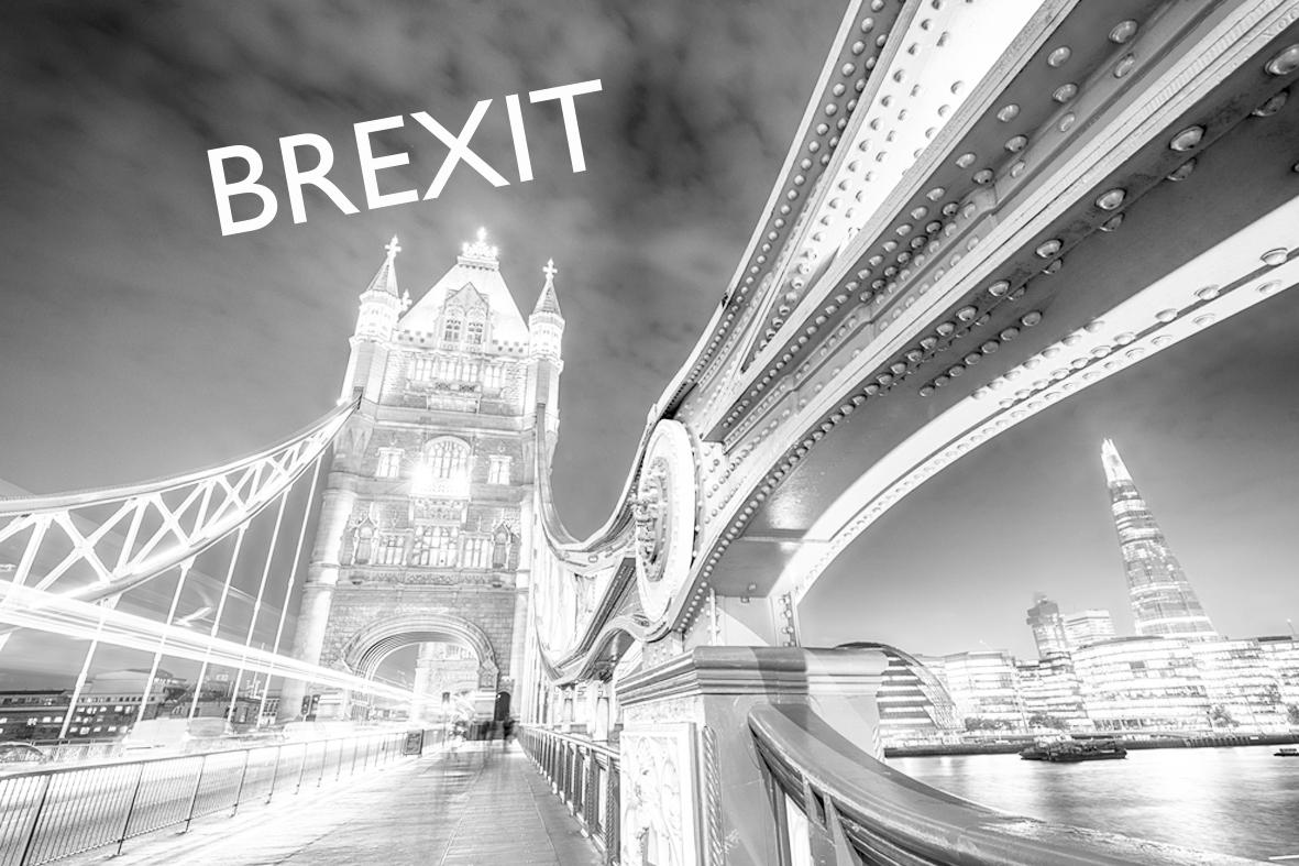 C'è ancora spazio per i titoli paneuropei?