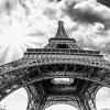 Vive la France! Anche gli investitori festeggiano