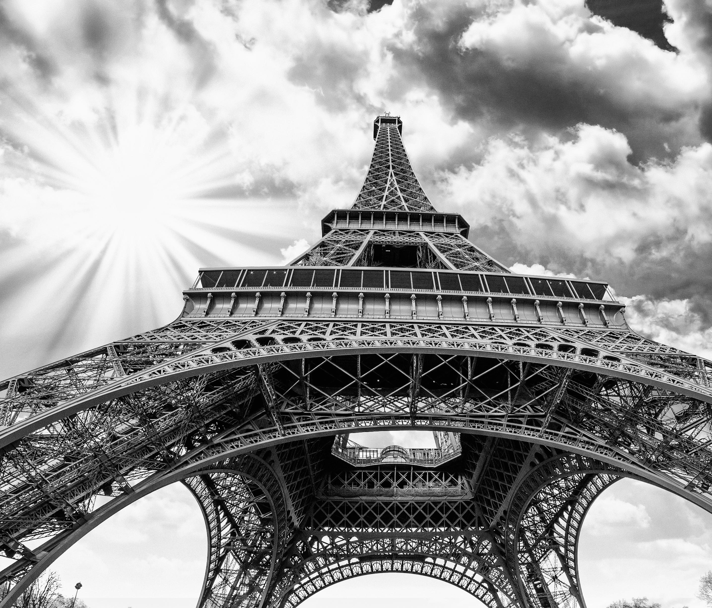 Rischio politico: Francia sotto i riflettori nel primo semestre