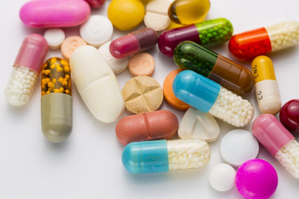 """Henderson: """"Puntiamo sui grandi nomi del settore farmaceutico"""""""