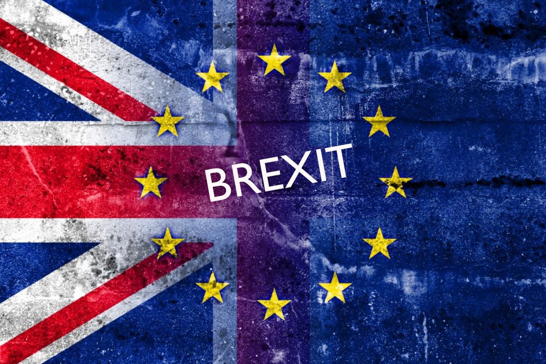 Il Regno Unito dopo la Brexit: e se fosse un'opportunità?