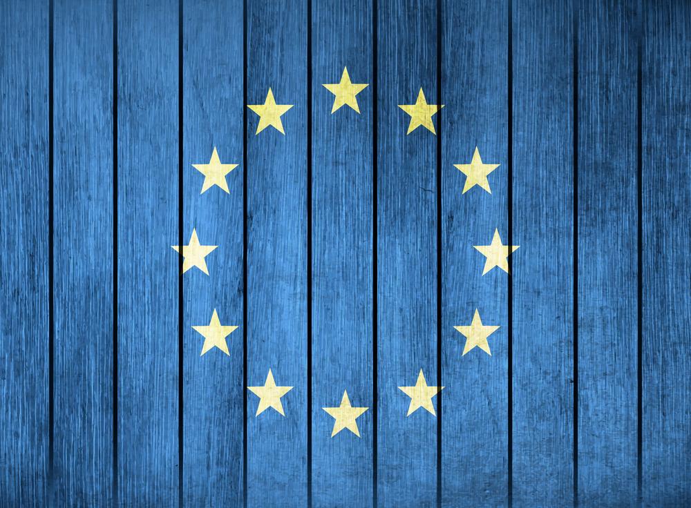 Europa, alcune domande da porsi nel 2017