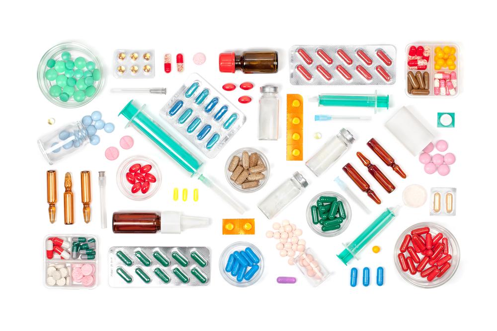 Biotech, la spinta arriva da innovazione e processi di M&A