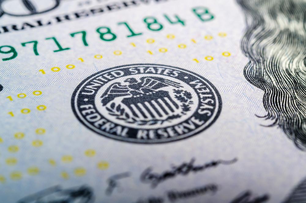 La Fed ha alzato i tassi